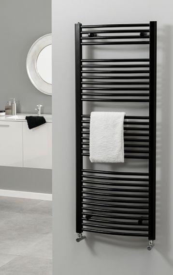 17 Best Images About Designer Radiators Towel Rails On Pinterest Room Set Radiators And