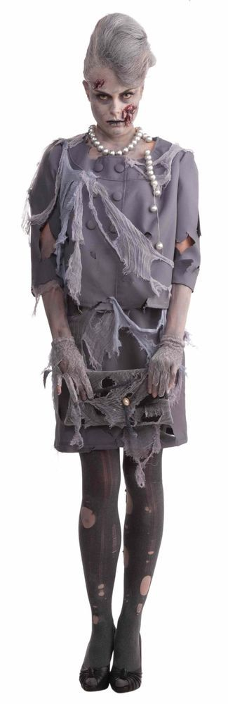 Halloween Costume Idea Generator