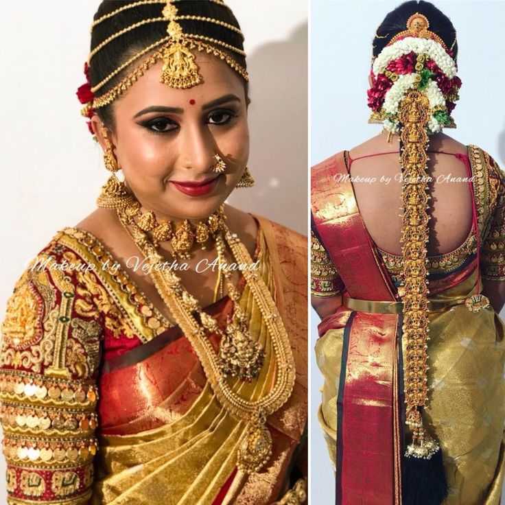 South Indian Jewellery Designs For Brides To Look Drop: Best 25+ Indian Blouse Designs Ideas On Pinterest