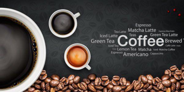 عبارات عن القهوة بالانجليزي بيسيات اقتباسات عن القهوه اسنابيه Coffee Branding Food Shop Green Tea Latte
