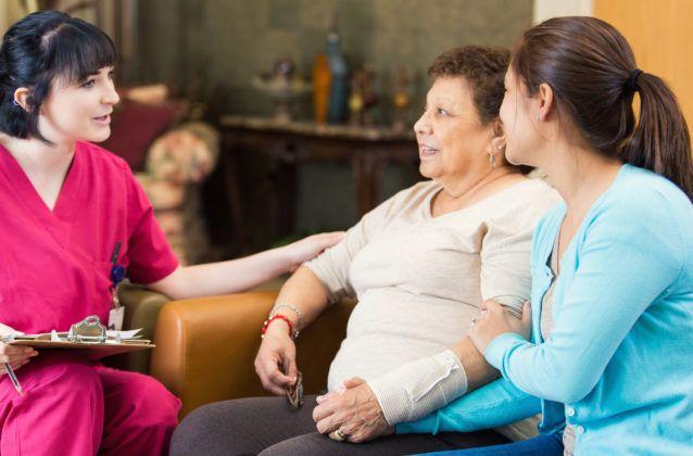Elderly Caregiver Jobs Caregiver Jobs Elderly Caregiver Caregiver