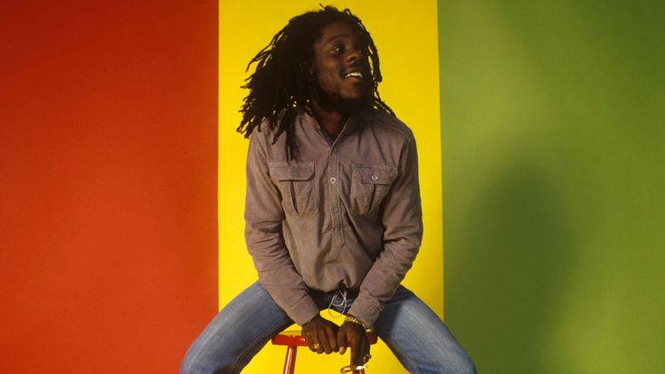 """The great Bob Marley called Dennis Brown the best reggae singer in the world. The name """"crown prince"""" stuck with Brown for much of his 30-year career, but his fans say he ranks second to no one. He cut his first hit when he was only 11, and over the next three decades recorded more than 75 albums packed with hits."""