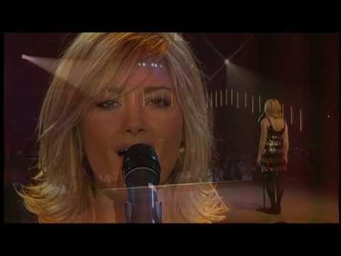 HELENE FISCHER / My Heart Will Go On - YouTube