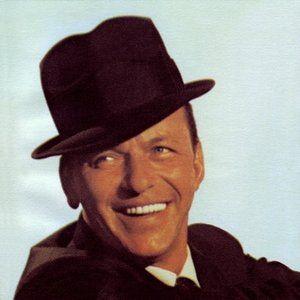 El disco de la semana #27 The very best of Frank Sinatra