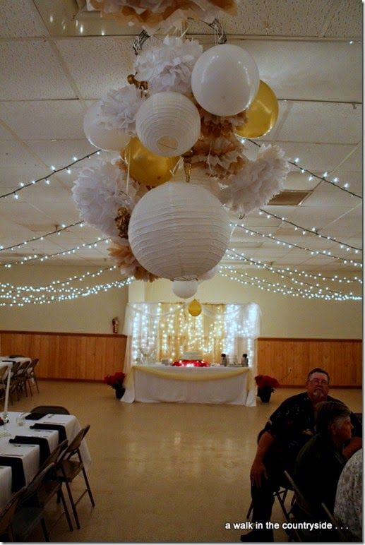 Best 25 35th wedding anniversary ideas on pinterest 60 for 50th wedding anniversary decoration ideas