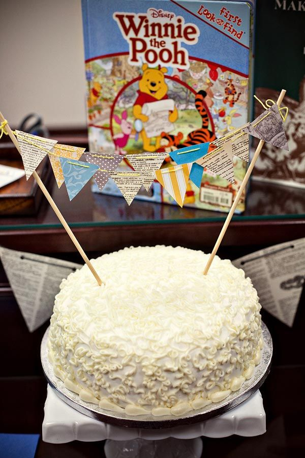 Library Baby Shower...Love this!Shower Ideas, Shower Plans, Real Baby'S Shower Libraries, Baby Shower Lov, Steph Shower