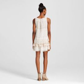target - BOGO 50% dress sale