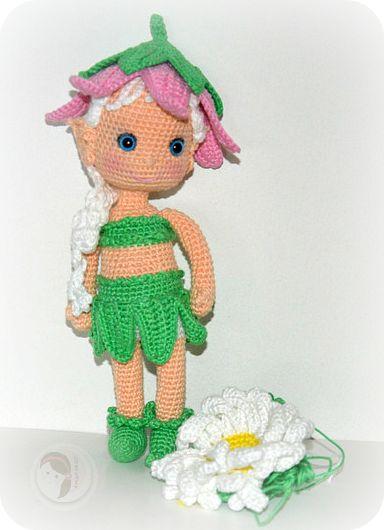 Free Amigurumi Head Pattern : Meer dan 1000 afbeeldingen over Crochet - Fairies, Wings ...