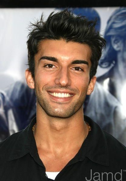 Justin Baldoni, Actor: The Forgotten Ones. Justin Baldoni was born in Los Angeles, California, and raised in Medford, Oregon. He was a soccer and track standout in high school, as well as a radio disc jockey at a the Medford Oregon KISS FM affiliate. He was offered a place on the Division 1 Long Beach State track team his freshman year, but a hamstring injury left him unable to compete. Baldoni left Long Beach for Los Angeles where, while...