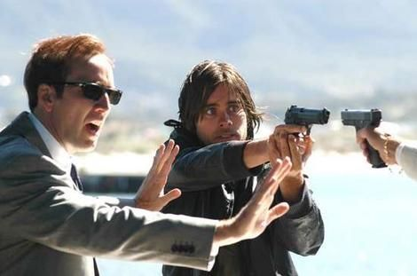 Lord Of War - jared-leto Photo