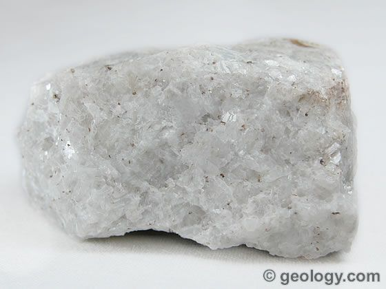 """Dolomite: This stone soothes hurt, loneliness, and quells anxiety. Facilitates giving and receiving, generosity, spontaneity, creativity and an energy uplift. This stone encourages charitable actions. Since it is associated with the Chakra by its color, it also has the propensity to control energy leakage from the Chakra due to trauma. It is used for energy alignment, balance and energy blockage. The lesson this crystal teaches is that """"everything happens for a reason""""."""