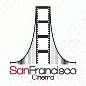 San Francisco Cinema logo