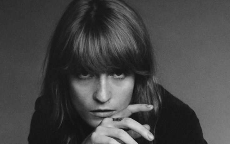Florence + The Machine, Beck, The War on Drugs... They all play at the Oya Festival in Norway from 11 till 15 August! Book your flight tickets to Oslo now >> http://www.brusselsairlines.com/en-be/promotions/low_fare_finder_eu.aspx?city=OSL