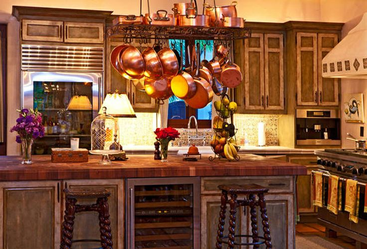colonial spanish style colonial kitchen hacienda style tuscan style
