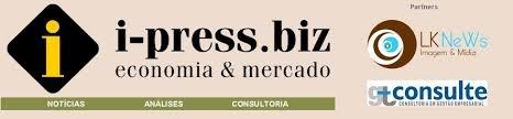 """O empreendimento é uma iniciativa da relações públicas Letícia Bidigaray e do publicitário Renan Polonia. """"Sempre fui uma cliente de semi-joias, e como consumidora, percebia que os produtos oferecidos eram caros e muitas vezes não duravam. Por curiosidade e interesse fui me especializando no assunto, até que resolvi empreender, montando a loja virtual"""", explica Letícia."""