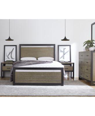 27 best Bed images on Pinterest | Dormitorios principales, Arreglos ...