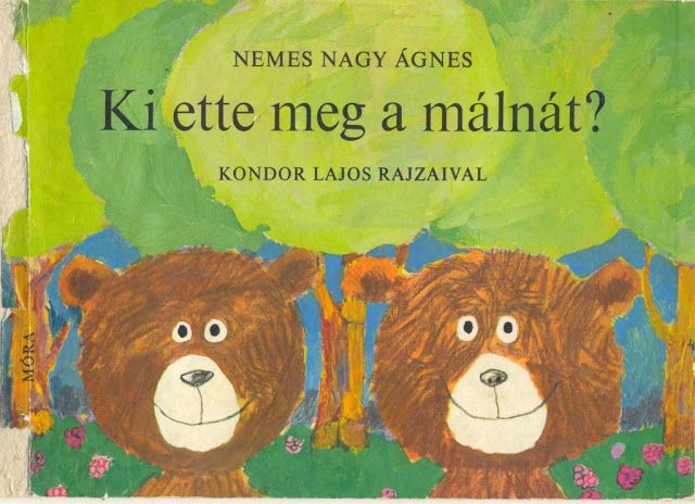 KI ETTE MEG A MALNAT - Kinga B. - Picasa Web Albums