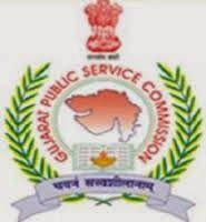 GPSC Medical Officer Recruitment 2013