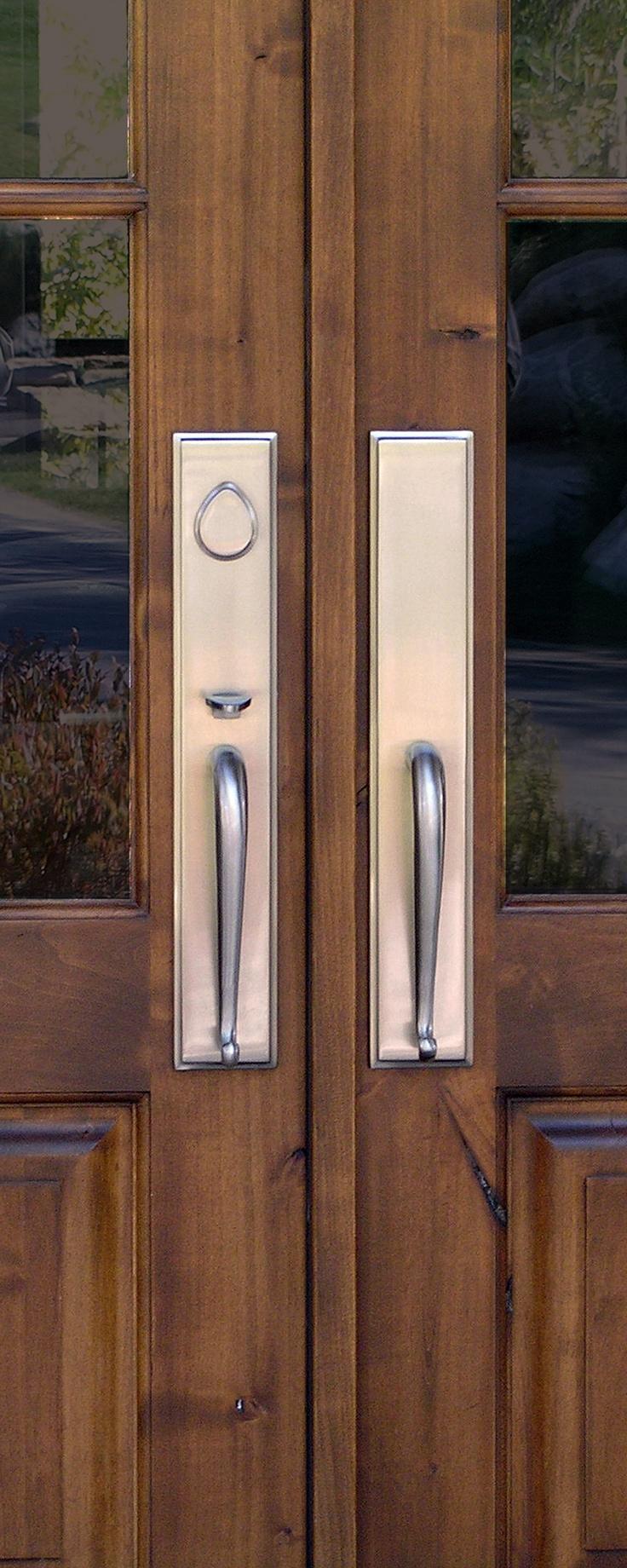 Luxury ashley norton Cabinet Hardware