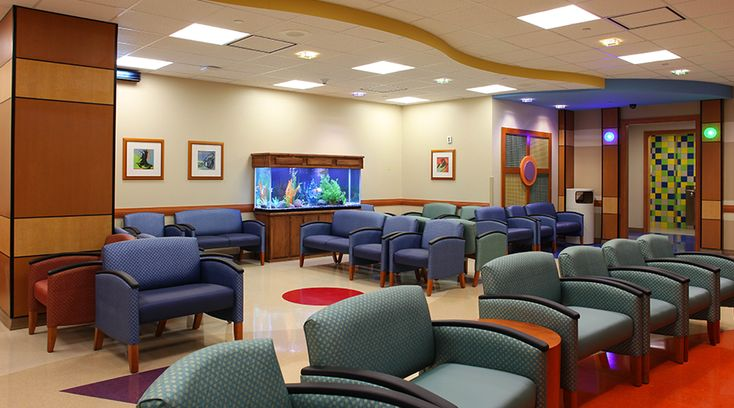 Pediatric Emergency Care Methodist Healthcare When You And Your Child Arrive At The Pediatric Er A Triage Nurse Emergency Care Urgent Care Clinic Pediatrics