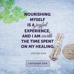 25 best quotes about healing on pinterest better life