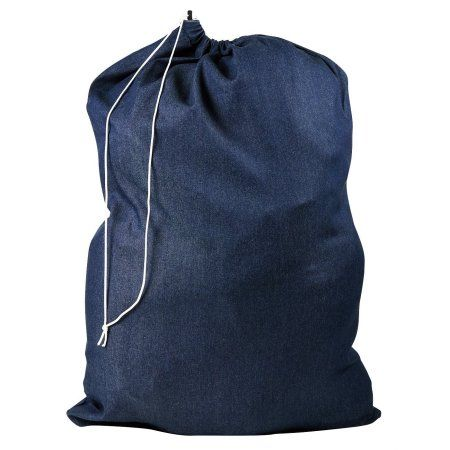 Home Laundry College Bags Bags