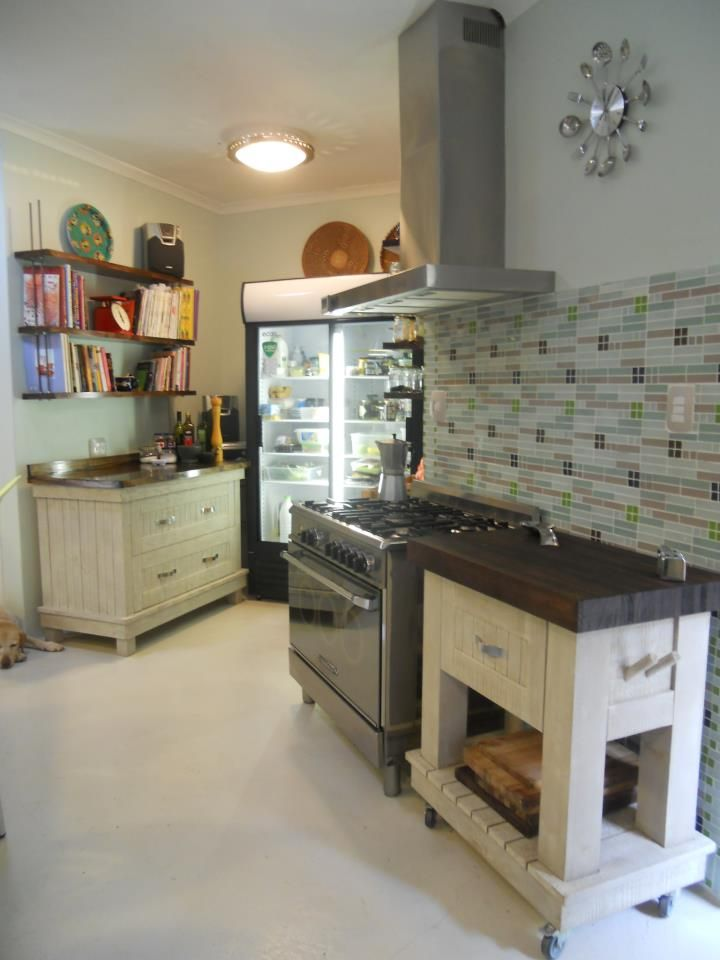 150 Best African Allure Style Images On Pinterest Swedish Style Kitchen Unit And African