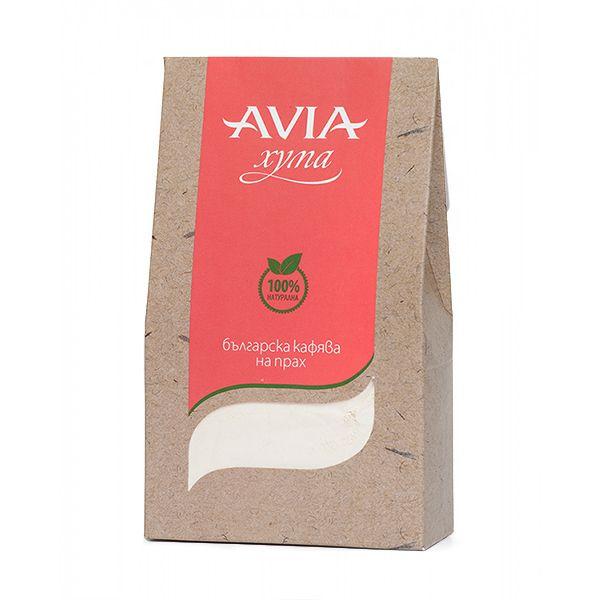 Avia // BRAUNE TONERDE 100% Natur für empfindliche und trockene Haut & Haare // 100% natürliches Produkt // ohne Duft-, Farb-, Konservierungsstoffe // 100% Vegan #Gesichtsmaske #Haarreinigung #DIY #Tonerde #Avia #MECode #Vegan