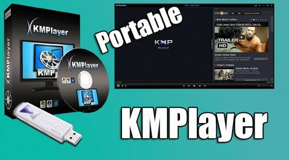 free download kmplayer new