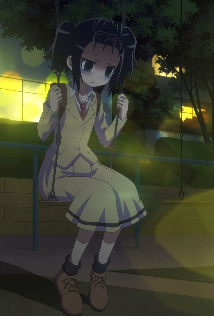 55 Best Images About Watamote On Pinterest