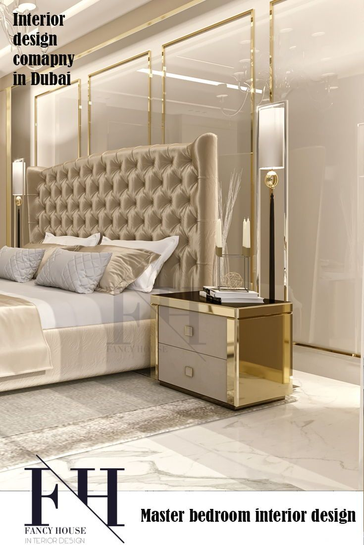 Modern interior d cor for homes in light colors check out - Interior design lighting companies ...