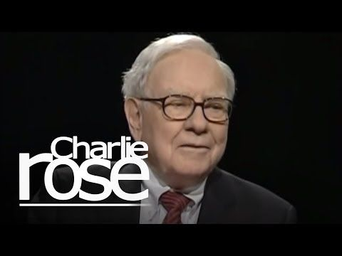 Warren Buffett discusses his New York Times Op-Ed piece 'Stop Coddling the Super-Rich' which calls on Congress to increase taxes on the Super-Rich like himself - See more at: http://www.wealthdynamicscentral.com/videodetail.php?id=64#sthash.1LBLGV1b.dpuf
