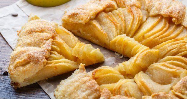 10 RECEITAS DOCES DO VIGILANTES DO PESO PARA FAZER EM CASA Tem receita de pudim de cacau de forno, brigadeiro e até rabanada com banana