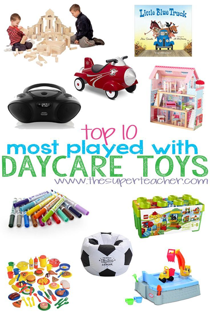 Best Toys For Daycares : Best home daycare rooms ideas on pinterest