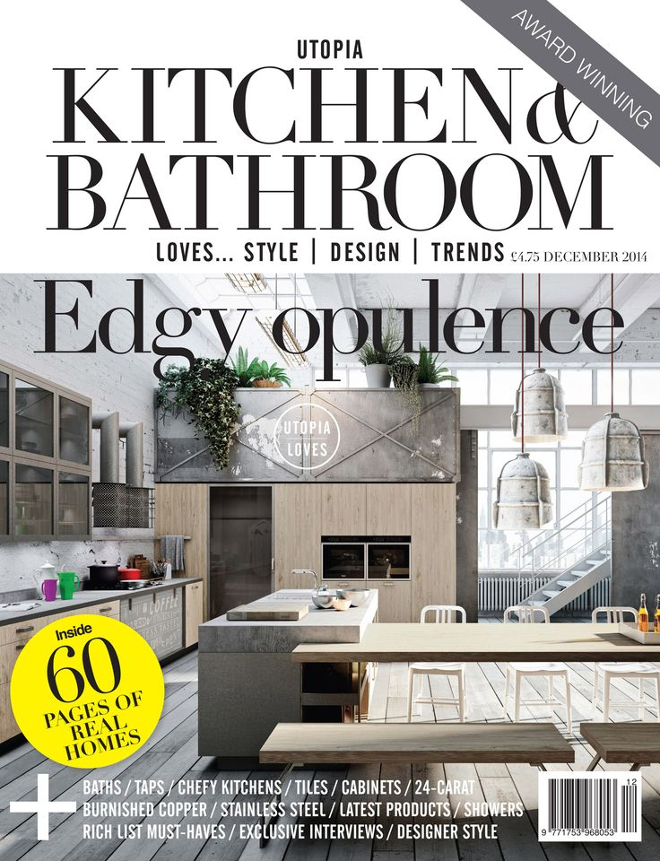 35 Best Utopia Loves Covers Images On Pinterest Bath Bathroom And Bathrooms
