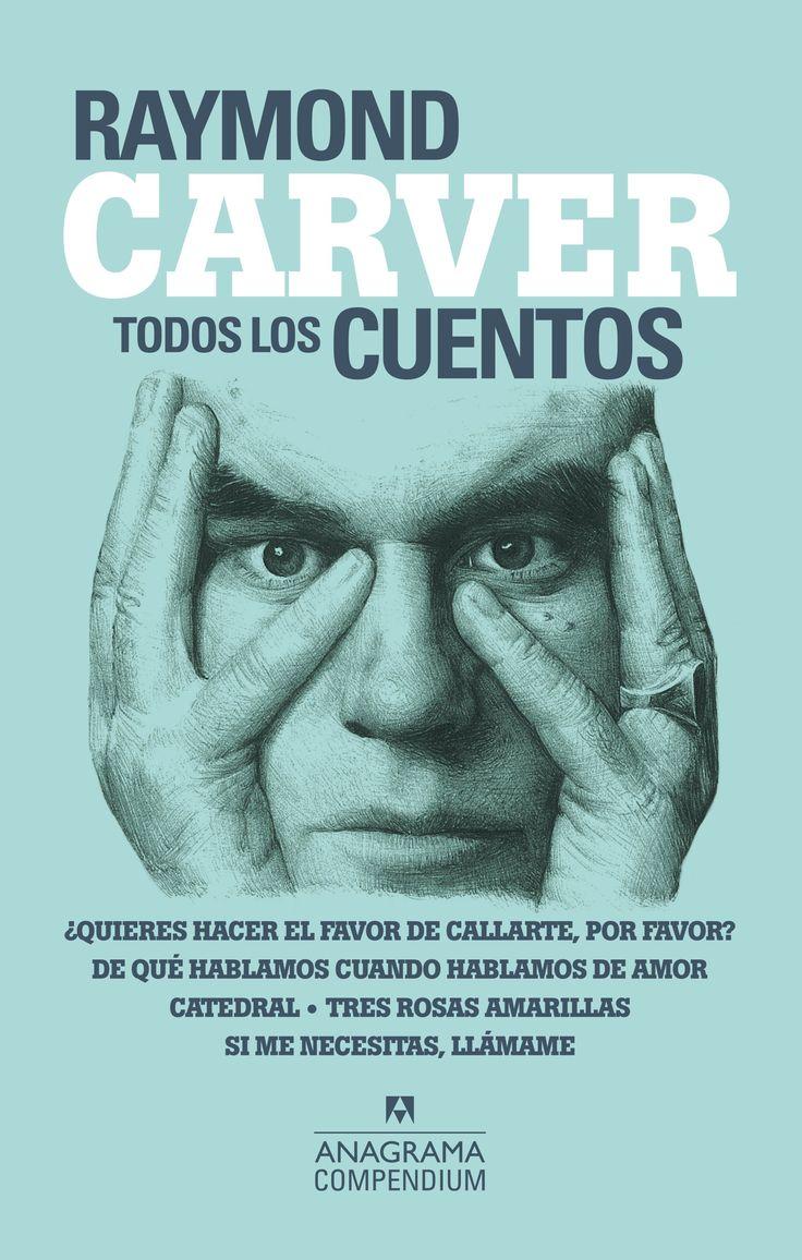 Raymond Carver alcanzó el éxito gracias a un puñado de volúmenes de relatos publicados en los últimos doce años de su vida. S...