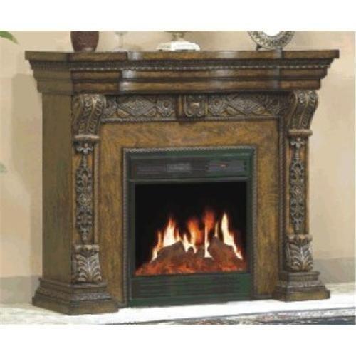 Más de 1000 ideas sobre Best Electric Fireplace en Pinterest ...