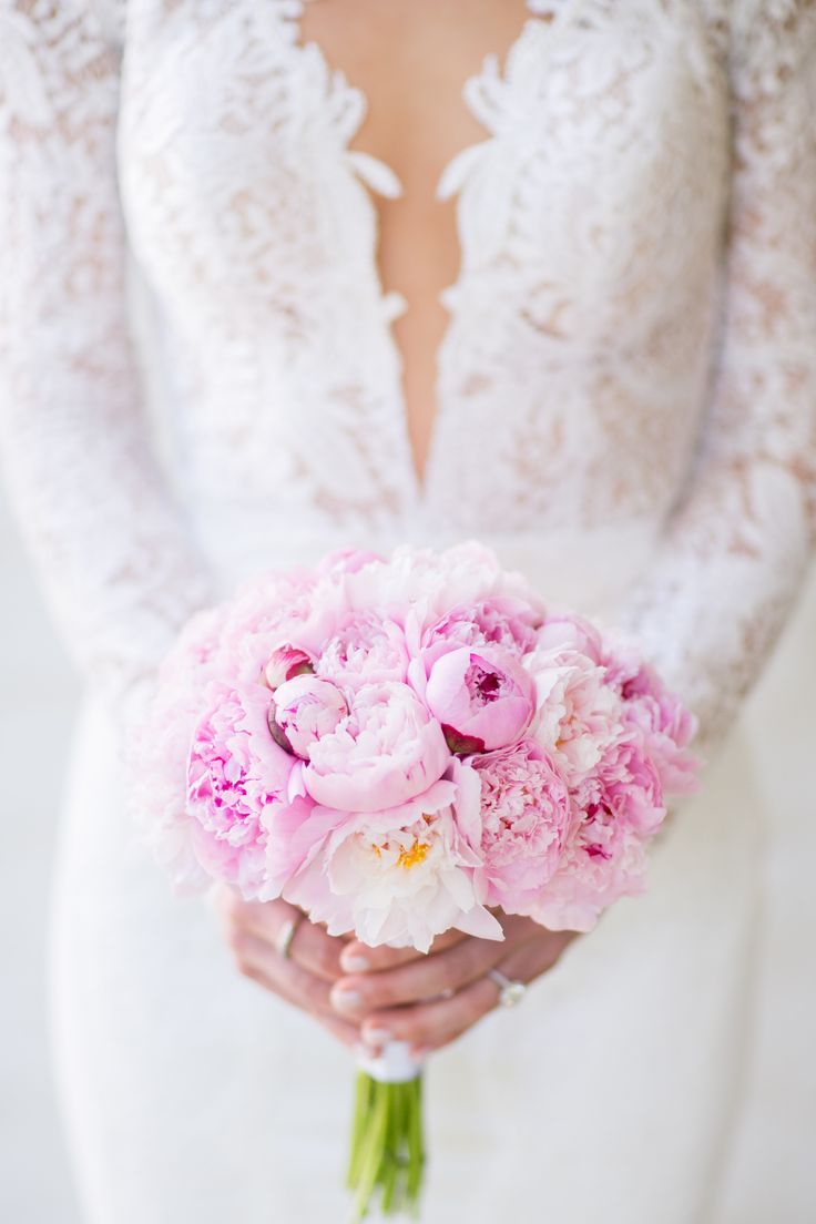 Mejores 249 imágenes de Vestido de Noiva ♡ en Pinterest | Vestidos ...