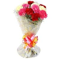 Bangalore Flower Delivery , Online Flowers