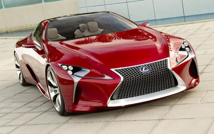 2016 lexus IS250c Release, Redesign and Price - http://bestcarsconvertible.com/2016-lexus-is250c-release-redesign-and-price/