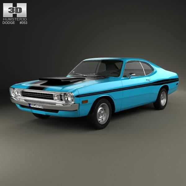 17 Best Images About All Things Mopar On Pinterest: 17 Best Images About Mopar A Body's On Pinterest