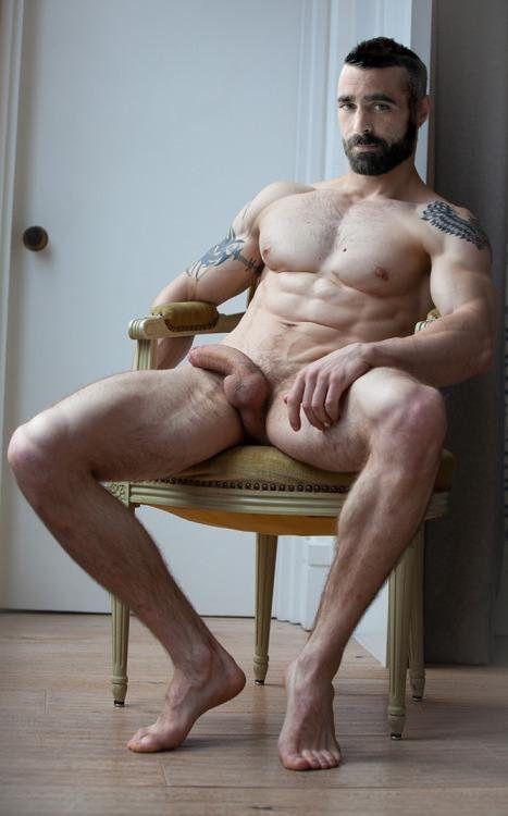 Nude Italian Men 72
