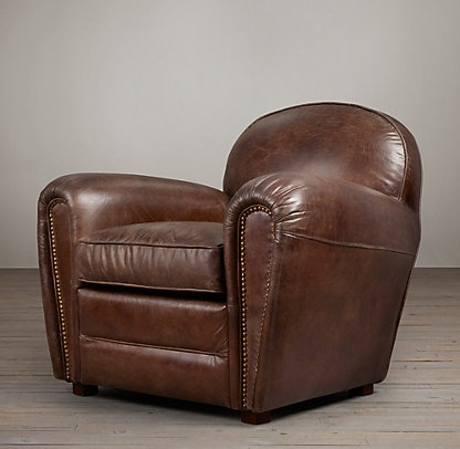 17 Best Images About Armchairs In Leather On Pinterest Ralph Lauren Armchairs And Chairs