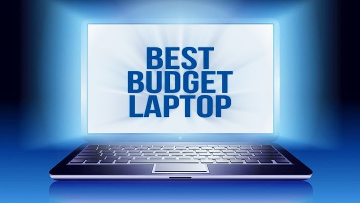 Laptops can be costly, with Apple's reaching well over $1,000. But you don't always need to spend a fortune on a decent laptop. Here are the best laptop bargains around.