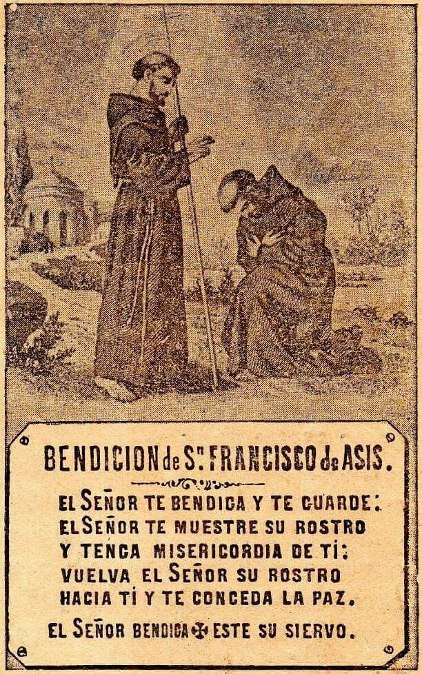 2411 best amigos de dios images on pinterest catholic saints saint francis bible art catechism fe francisco dsouza virgin mary pictures life sentences for religious images sciox Gallery