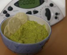 Recipe Zucchini Hummus - Low FODMAP by tarasimone - Recipe of category Sauces, dips & spreads