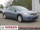 Used Nissan Altima For Sale - CarGurus