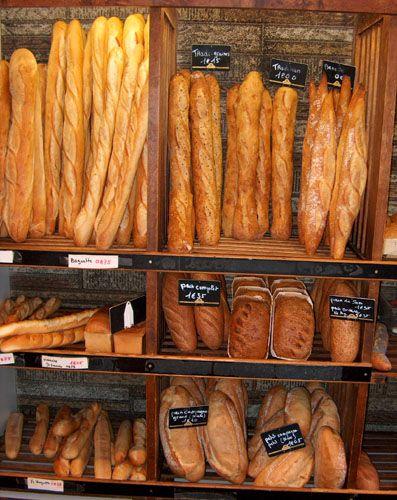 Google Image Result for http://myfrenchlife.org/files/2011/04/boulangerie.jpg