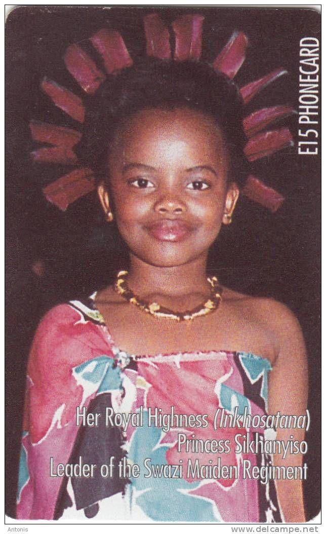 ... /id,111838836,var,SWAZILAND--Princess-Sikhanyiso-used,language,E.html