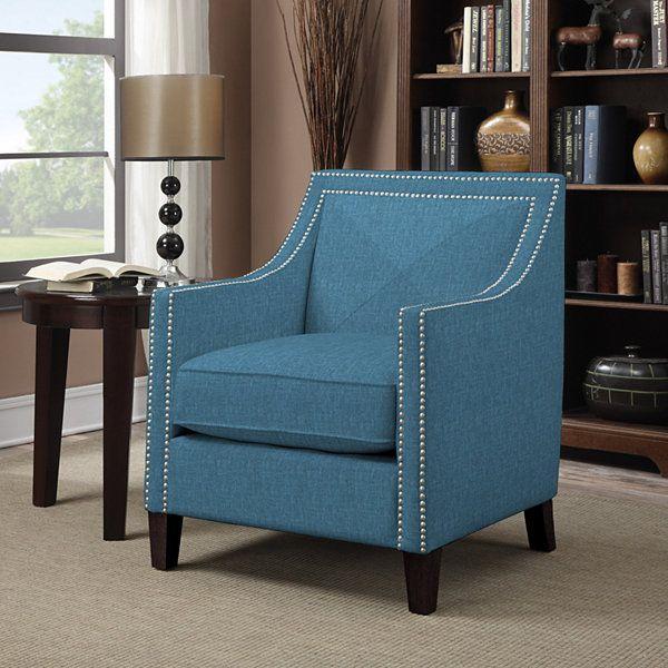 Ms De 25 Ideas Increbles Sobre Jcpenney Furniture Outlet En